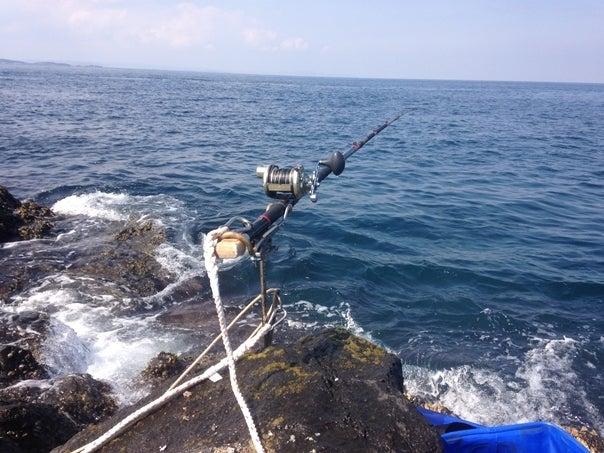 壱岐石鯛5