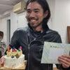 笹川さん、並木さん、ありがとう!!の画像