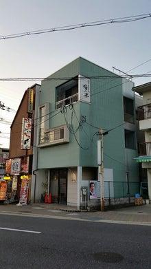 東向日駅前店舗