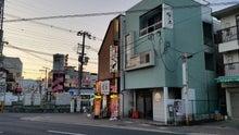 東向日駅前店舗2