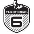 FUNCTION6c…