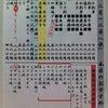 12月12日(水)本日のおすすめメニューの画像