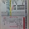 12月30日(日)本日のおすすめメニューの画像