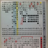 12月22日(土)本日のおすすめメニューの画像