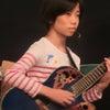 CD発売のお礼&お蔵シアターライブ 本番~♪の画像