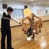 最近の香川ダンススクールは・・・の画像