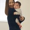 大渕愛子さんとフォトセッション♪の画像