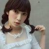 吉田朱里 LARMEの画像
