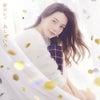 ニッポンのうまい!ラーメン 富山ブラック  ❤︎ マルちゃんの画像