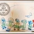 絵画教室 9月・10…