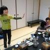 有田高等学校清水分校文化祭に出演しました♪ 感謝(*^-^*)の画像