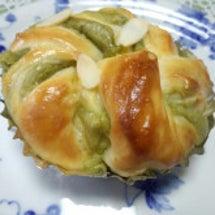 食パンと菓子パン(2…