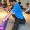 11月8日(日) Mind_Body日曜勉強会開催!の画像