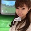 個性を生かしてくれる!「合田洋ゴルフアカデミー」で女子レッスン♡の画像