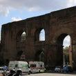 イタリアでルネッサン…