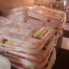 岡山のイベントに、山珍のお弁当配達 ~お土産には豚まん~  の記事より
