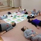 【1/26】募集中・愛成病院マドレボニータバランスボールクラスの記事より