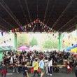 2015久地収穫祭、…