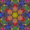 ★愛の次元へ導く〜聖なるチャクラの世界の画像
