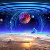 11.12新月❤︎蠍座❤︎冥王星☆遠隔ヒーリングの画像