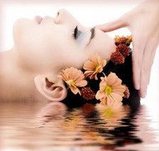 fhflowerface.jpg
