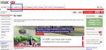 香港No  1の投資信託を、HSBC香港で購入してみる! | 『異端公務員