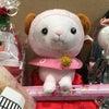 プレゼント☆の画像