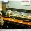 おしえて!助産師さんに参加してきました♪(二ツ井町・吾妻寿司)の画像