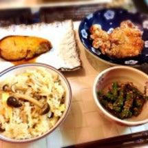 お料理教室 日本料理…