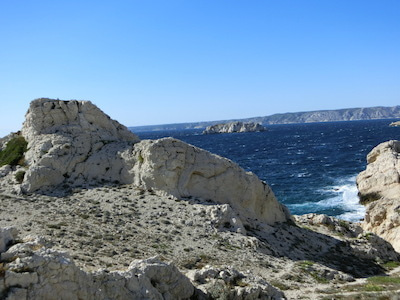 フリウル島2