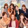 HIMIKA's美麗会 今年最後のランチパーティー!の画像