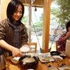 京都宇治のライブ居酒屋 Waoyaさんライブ、ありがとうございました!!!の画像