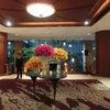 バンコクのエキゾチックでエレガントなホテル @ バニヤンツリー・バンコクの画像