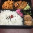 お昼ご飯(≧∇≦)