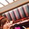 歌舞伎座・築地に行ってきました!の画像
