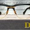 "DITA''GRAND RESERVE TWO""の画像"