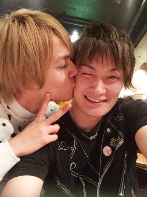 THE メサイアYaiYaiお食事会o(^_...