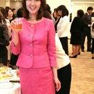 社長のファッション★ピンクの・・・の巻の記事より