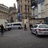 こんな時…パリに…の画像