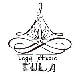 ヨガスタジオ「TULA」トゥーラ 千葉県八千代市