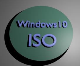 windows120_ISO