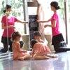 3歳から始めるバレエ♡体験レッスン2回できます♡ 六本木・南青山・赤坂 キッズバレエスクールの画像