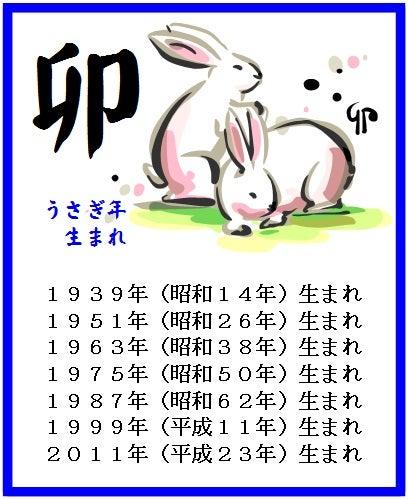 は 生まれ 26 何 年 歳 昭和