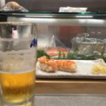 2015年の福岡旅行…