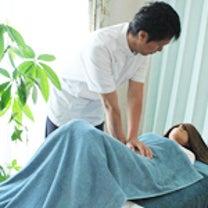 2019年4月19日仁屋にて進化した腸セラピー『仁癒・内臓療法L1』習得セミナーの記事に添付されている画像