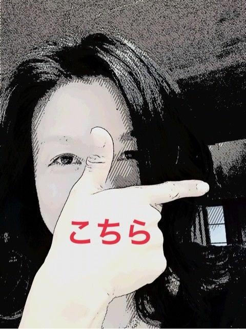 {ECC2CC5C-4AE5-4CF9-BC65-FC8E17E42C4D:01}