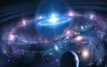 宇宙の終焉の話 | axsxxhxのブロ...
