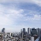 未来写真撮影会@東京ロケ初開催の記事より
