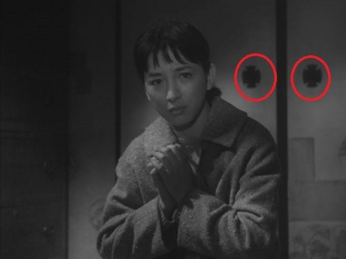 小津安二郎「東京暮色」のすべて...
