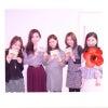Happiness mama life vol.3 〜アロマハイストーン・ネイル会〜の画像